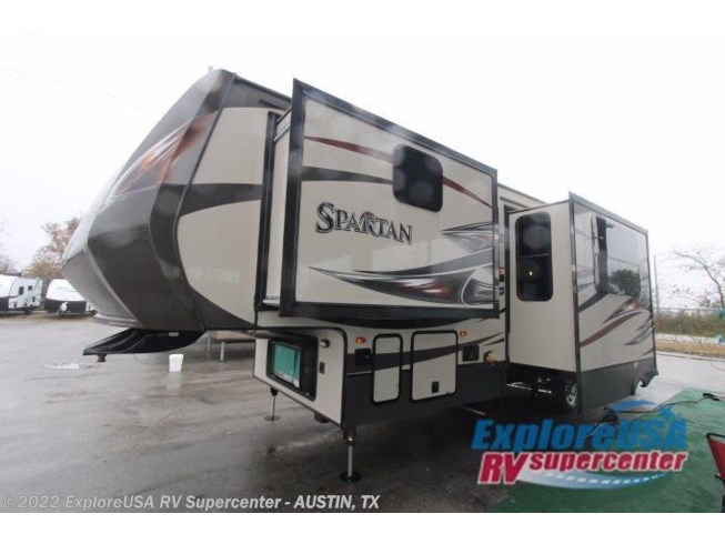Travel Trailers For Sale In Kyle Tx