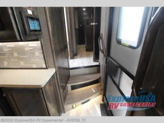 2019 Vanleigh Rv Vilano 385rd For Sale In Kyle Tx 78640
