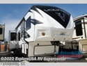 2018 Voltage V4205 by Dutchmen from ExploreUSA RV Supercenter - BOERNE, TX in Boerne, Texas