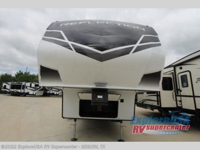 2020 Reflection 150 Series 290BH by Grand Design from ExploreUSA RV Supercenter - SEGUIN, TX in Seguin, Texas