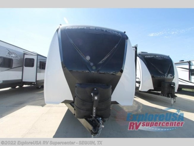 2020 Reflection 315RLTS by Grand Design from ExploreUSA RV Supercenter - SEGUIN, TX in Seguin, Texas