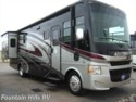 2016 Tiffin Allegro 32 SA - Used Class A For Sale by Fountain Hills RV- Since 1997! in Fountain Hills, Arizona