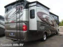 2016 Allegro 32 SA by Tiffin from Fountain Hills RV- Since 1997! in Fountain Hills, Arizona