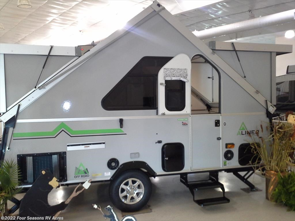 Aliner expedition for sale craigslist - 2017 Aliner Expedition New Expandable Trailer In Abilene Kansas 674year 2017 New Expandable Trailer In Abilene Kansas 67410 Seller Info More Listings