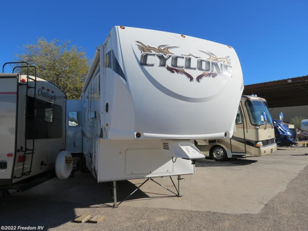 Amazing  RV Fifth Wheel Campers Trailer In Tucson AZ  TrailersMarketcom