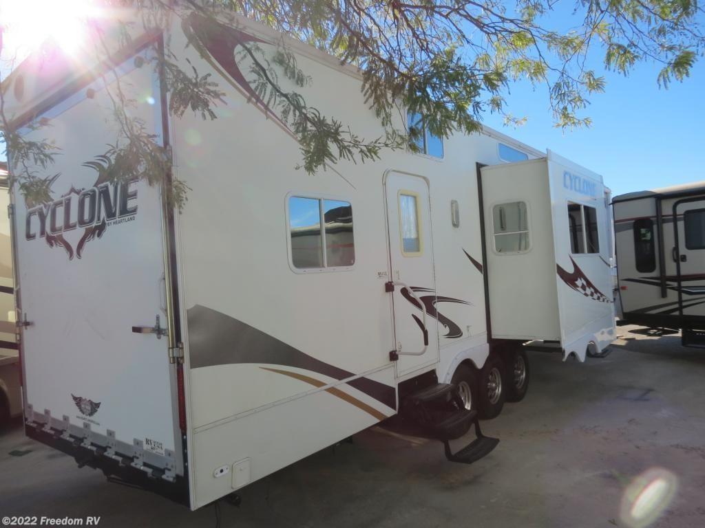 Innovative  300 Camper Van 21 Nov 2016 Tucson Az Camper Rvs For Sale You Ll Be
