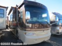 Used 2009 Monaco RV Camelot 42PDQ available in Tucson, Arizona