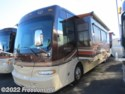 2009 Monaco RV Camelot 42PDQ - Used Class A For Sale by Freedom RV in Tucson, Arizona