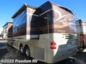 2009 Camelot 42PDQ by Monaco RV from Freedom RV in Tucson, Arizona