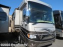 New 2018 Newmar Dutch Star 4018 available in Tucson, Arizona