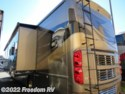 2018 Ventana 4037 LE by Newmar from Freedom RV in Tucson, Arizona