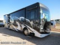 New 2018 Coachmen Cross Country 360DL available in Tucson, Arizona