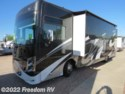 2018 Coachmen Cross Country 360DL - New Class A For Sale by Freedom RV in Tucson, Arizona