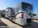 2018 Cross Country 360DL by Coachmen from Freedom RV in Tucson, Arizona