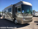 Used 2004 Country Coach Inspire GENOA available in Tucson, Arizona