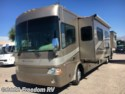 2004 Country Coach Inspire GENOA - Used Class A For Sale by Freedom RV in Tucson, Arizona