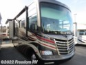 Used 2013 Monaco RV La Palma 32SBD available in Tucson, Arizona