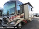 2013 Monaco RV La Palma 32SBD - Used Class A For Sale by Freedom RV in Tucson, Arizona