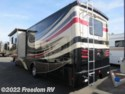 2013 La Palma 32SBD by Monaco RV from Freedom RV in Tucson, Arizona