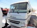 2001 Coachmen Pathfinder 300QB - Used Class A For Sale by Fretz RV in Souderton, Pennsylvania