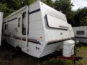 2000 SR 32 by Sunline from Fretz RV in Souderton, Pennsylvania