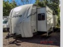 Used 2018 Jayco Eagle 338RETS available in Souderton, Pennsylvania