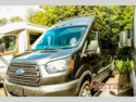 Used 2017 Winnebago Paseo 48P available in Souderton, Pennsylvania