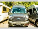 2017 Winnebago Paseo 48P - Used Class B For Sale by Fretz RV in Souderton, Pennsylvania