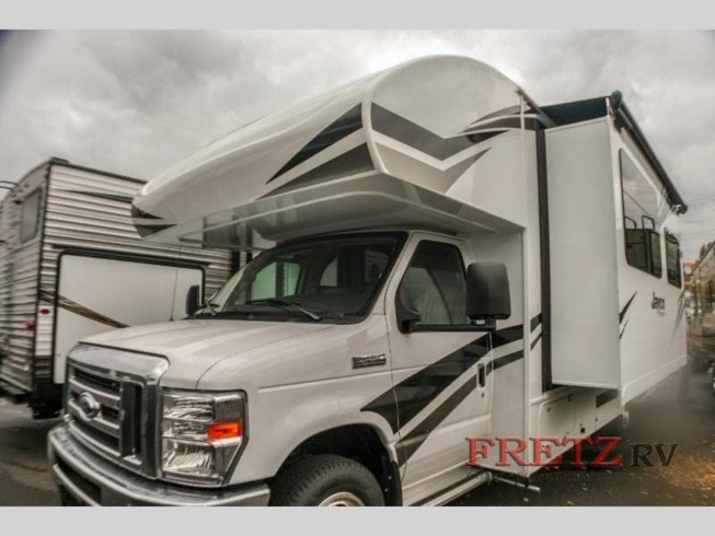 New 2019 Jayco Redhawk 25R available in Souderton, Pennsylvania