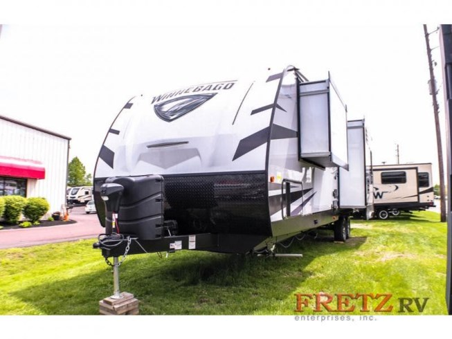New 2020 Winnebago Spyder 28KS available in Souderton, Pennsylvania