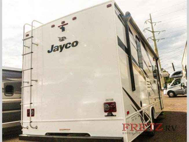 New 2020 Jayco Redhawk 24B available in Souderton, Pennsylvania