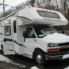 Used 2008 Gulf Stream Yellowstone 4276 For Sale by Fuller Motorhome Rentals available in Boylston, Massachusetts