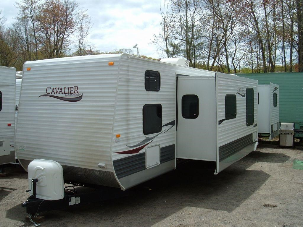 Beautiful Limited Number Of Trailers For Sale To 12 At Any Time, All Signs Must Conform To Town Bylaws, Attorney Kristi A Bodin Said At Mondays Meeting, Representing The Camper Company A Septic System And A Few Other Minor Upgrades To The