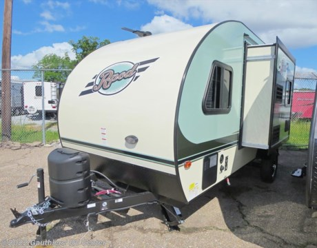 #RGG15612 - 2017 Forest River R-Pod RP-180 for sale in ...