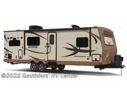 #RGG54134 - 2018 Forest River Rockwood Ultra Lite 2909WSD
