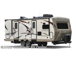 #RGG58410 - 2019 Forest River Rockwood Ultra Lite 2606WS