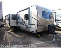 #RGG56117 - 2018 Forest River Rockwood Ultra Lite 2906WS