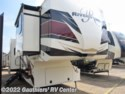 New 2019 Forest River RiverStone 39FK available in Scott, Louisiana