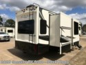 2018 Keystone Alpine 3501RL - New Fifth Wheel For Sale by Genuine RV Store in Nacogdoches, Texas