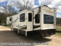 2018 Alpine 3501RL by Keystone from Genuine RV Store in Nacogdoches, Texas