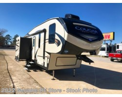 #Approximate Arrival Date: 4/01/18 - 2018 Keystone Cougar 29RKS