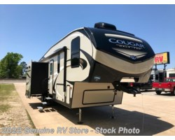 #Approximate Arrival Date: 5/25/18 - 2019 Keystone Cougar 29RKS