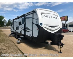 #Approximate arrival date: 7/25/18 - 2019 Keystone Outback 324CG