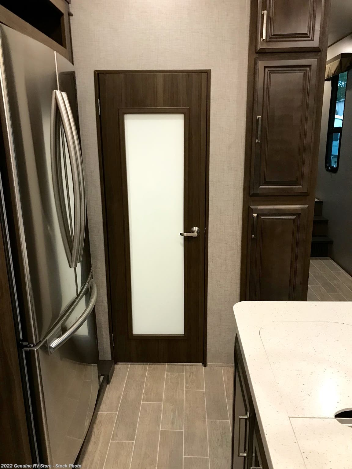 2019 Keystone RV Avalanche 366MB for Sale in Nacogdoches, TX 75964 ...