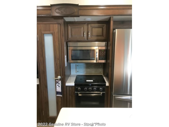 2019 Palomino Rv Columbus 329dvc For Sale In Nacogdoches