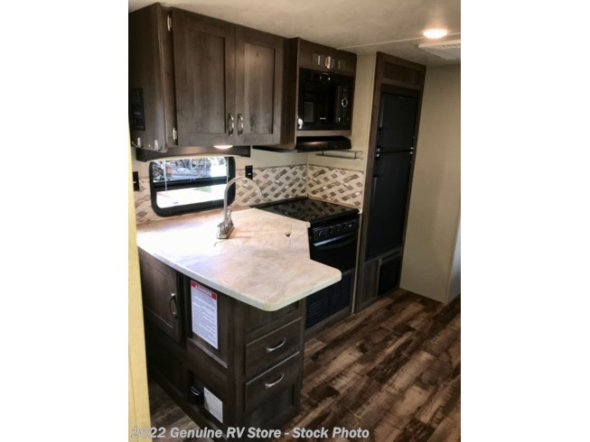 2017 Palomino Rv Puma Unleashed 30thss For Sale In