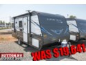 New 2019 Dutchmen Aspen Trail LE Series 1750RD available in Eugene, Oregon