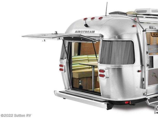 2019 Airstream Tommy Bahama 19CB RV for Sale in Eugene, OR ...