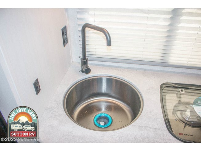 2021 Forest River R-Pod RP-202 RV for Sale in Eugene, OR ...