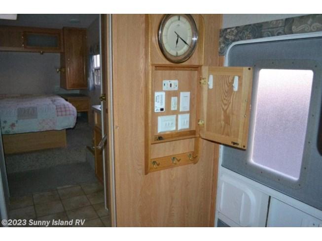 2004 Crossroads Rv Cruiser 28bh For Sale In Rockford Il